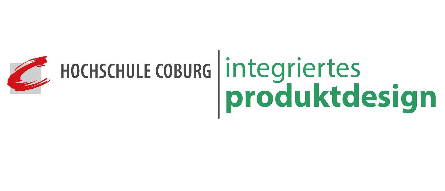 Integriertes Produktdesign