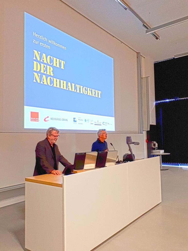 Projekt, awearness, Prof. Kampe, Sommersemester 2018, Eco Design, Integriertes Produktdesign, Nacht der Nachhaltigkeit